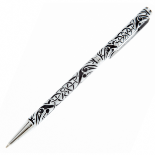 Celtic Birds Pen